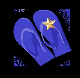 bleu-03.png