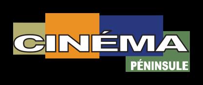 cinema-peninsule-logo-large.png