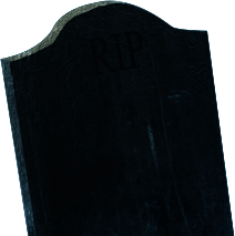 stone-rip-2.png